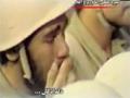 روایت عاشقی / روز چهارم / سربازان اسلام در دفاع مقدس - Farsi