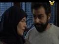 الغالبون  - Drama Alghaliboon Ep 16 - Arabic