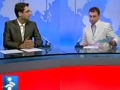World News Sept 28 2011 - From IRIB2 - English