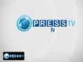 [28 September 11] News Bulletin Press TV - English