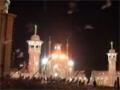 عمه سادات سلام علیک - Farsi Nasheed - Birth Anniversary of Hazrat Masooma (s.a)