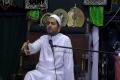 clip- mojeza bibi masooma fatima by Molana syed m r jan kazmi  - urdu