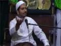 jashne weladate bibi fatima masooma pbuh by Molana syed m r jan kazmi uk 2011 p 2 urdu