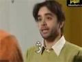 رحلة مع الفارسية - الحلقة 1 Learning Farsi - Arabic