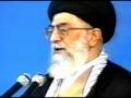 دیروز امروز فردا - و مردمی که من می شناسم - Role Rahbar in Islamic Revolution - Farsi