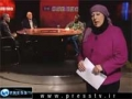 The Agenda Britain  Does it suffer from institutional racism 1st Oct 2011 English