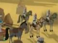 مسلسل قصص الحيوان فى القرآن - الحلقة 13 - Arabic