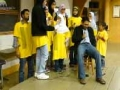 [Yellow Team Skit][Theme: Self Pride] 1st Annual MC Quad State Family Camp - English