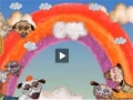 Watch Arabic Nursery Rhymes - My Sheep - Arabic