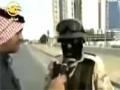 جندي سعودي يقول أتينا لقتل الشيعة في البحرين - Arabic