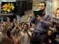 Birthday Imam Reza (a.s), Haj Jawad Moghaddam - Farsi