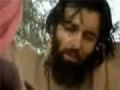 [Film] Kisah Imam Ali - Bahagian - Arabic sub Malay