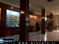 The Museum of Astan-e-ghods-e-Razavi - English