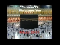 [1] Hajj Preparation Webinar by H.I. Baig - English