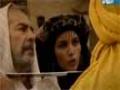 مسلسل الدعوة الاخيرة - الحلقة 7 - Arabic