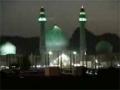 Aghasi - خبر آمد خبر آمد خبری در راه است - Farsi