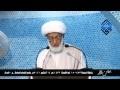 خطاب القائد: انتصار لغة الدم على السيف ! October 14, 2011 - Arabic