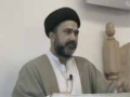 Friday Sermons/14/10/2011- English-Arabic from Woking,UK