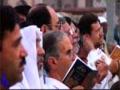 Nasheed - مولا امام صادق ع  - Farsi