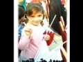 Message from a 9 year-old Bahraini Girl to the World - English