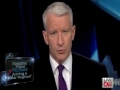 CNN: US Government arming a killer regime? - English