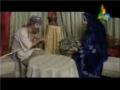 [04] Serial - Behlol e Dana - Urdu