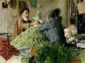 [12] الاوتاد - حياة العلامة السيد علي قاضي ره - Shia Scholars - Arabic