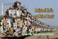 Pakistani mafia or us say nejaat ka raasta !! [urdu clip]