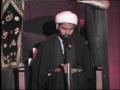 Karbala JalwaGaah-e-Tawheed - By Agha Jaun - Day 9 - Last Day - Urdu