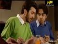 رحلة مع الفارسية - الحلقة 33 Learning Farsi - Arabic