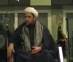 Journey towards Allah - Part 4 - Muharram 2008- Majlis by Muhammad Ali Baig - English