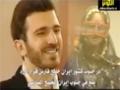 رحلة مع الفارسية - الحلقة 37 Learning Farsi - Arabic