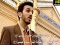 [Last] رحلة مع الفارسية - الحلقة 40 Learning Farsi - Arabic