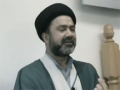 Friday Sermons(Khutbah Jumah)/04/11/2011- English-Arabic from Woking,UK