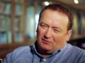 [My Journey to Islam] John Ridley - 01Nov2011 - English