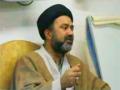 Wiladat Imam Ali Naqi a.s./Urdu/10/11/2011