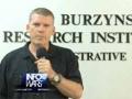Dr. Burzynski Cancer Research Institute Threatens Big Pharma - English