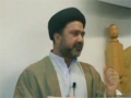Friday Sermons(Khutbah Jumah)/11/11/2011- from Woking,UK - English-Arabic