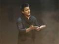 Sakina (s.a) So Jawo - Nauha 2012 - Urdu