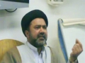 Eid Ghadeer and its effects/English Urdu/ 14/11/2011