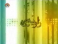[13 Nov 2011] Weekly Politics Analysis - Urdu