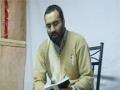 Jashan-e-Eid Ghadeer- Imambargha-e-Masoomeen, Windsor Ontario November 12. 2011 - Urdu
