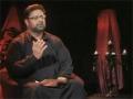 Maqtal May Dhoondti Hay, Asghar (as) ko Sakina (sa) - Nauha - Urdu