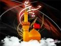 Har taraf Fouje Sitamger Nauha 2012 - Urdu