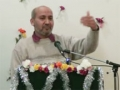 [Calgary] Jashan-E-Ghadeer – Munqabat By Ali Rizvi – Urdu