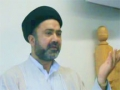 Friday Sermons(Khutbah Jumah)/18/11/2011- English-Arabic from Woking,UK
