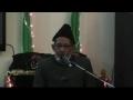 Poetry By Dr. Payam Azmi Saheb on Kids - Urdu