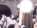 [Series] Wilayat-E-Ishq - Episode 16 - Farsi sub English