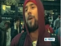 [AMERICAN AWAKENING] - US police nab 200 New York protesters - 18 Nov 2011 - English