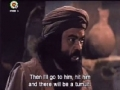 [Series] Wilayat-E-Ishq - Episode 25 - Farsi sub English